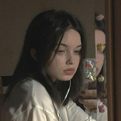 Диана Феофилова'мур, Тюмень