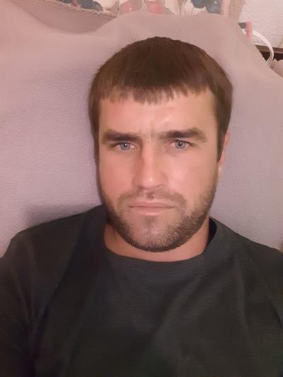 Alexei Istratuc, Nice