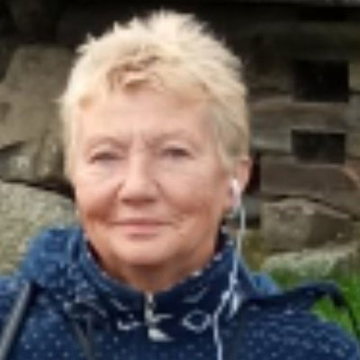 Тамара Деветьярова, Ижевск