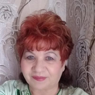 Валентина Юдкина-Зубенко, Брест