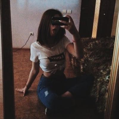Лена Вайсман, Череповец
