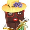 SHOKODEAL Шоколад с логотипом фото Сургут Тюмень