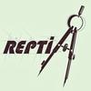Repti.ru | Террариумы в Екатеринбурге