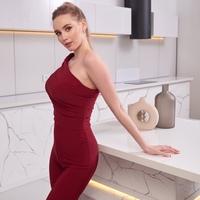 AnastasiaGanicheva