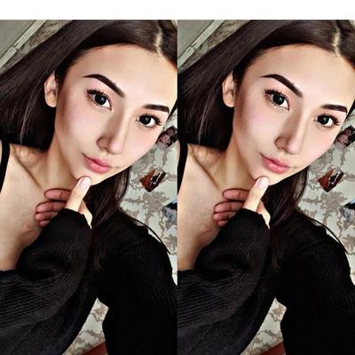Анна Квон, Атырау