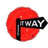 #ITновичок - IT Way.MSK