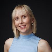 ДарьяКозырева