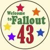 Fallout 43: Return to Iowa