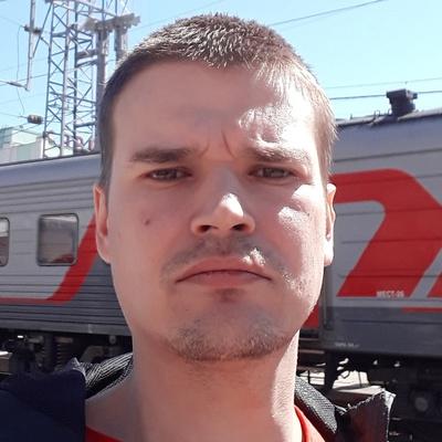 Макс Кочетков, Нижний Тагил