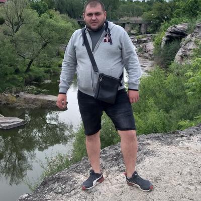Артём Волков, Одесса