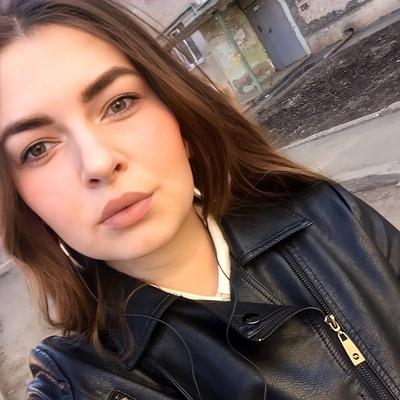 Лера Майер