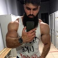 ГригорийКостин