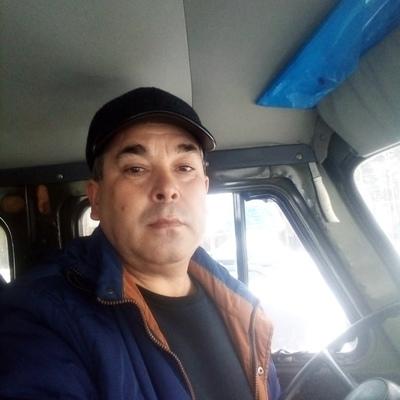 Ильдар Хасанов, Пермь