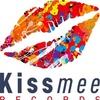 Kissmee Records