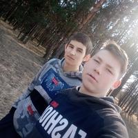 ВадимУзиков