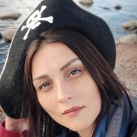 ДарьяГруздева