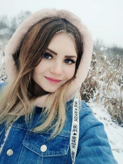 Александра Кожаголова
