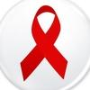 Центр СПИД  филиал в г. Нижневартовске