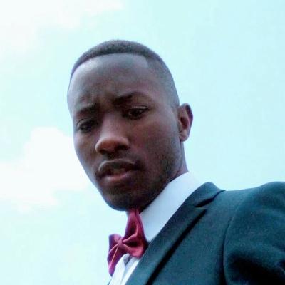 Nkonkwa Mwachiyaba