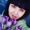 Viktoria Glebskaya