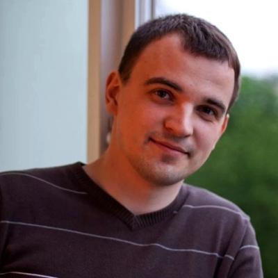 Евгений Рыбаков, Ярославль
