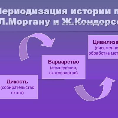 Марат Афанасьев, Хабаровск