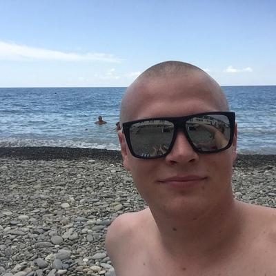 Святослав Лаврентьев, Павловский Посад