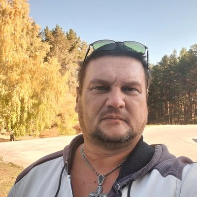Виталий Яшкин
