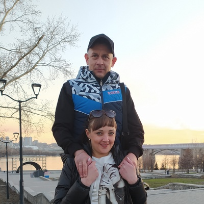 Алексей Сулименко, Новосибирск