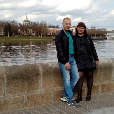 Светлана Бакшаева, Тверь