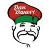 Дан Даныч - доставка обедов и ужинов  Уфа