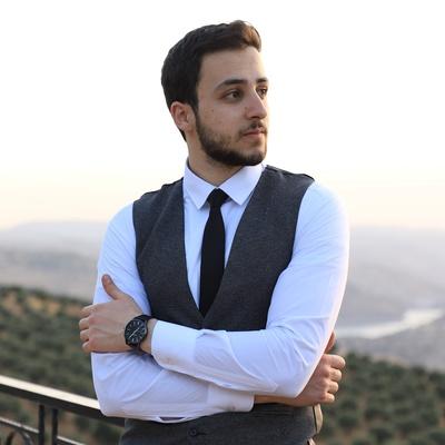 Ala'a Alshuaibi