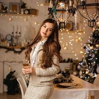AlinaBogdanova
