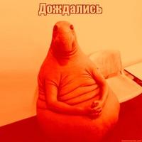ВладимирΟгурцов