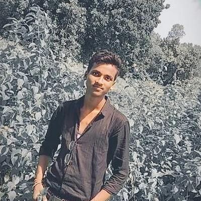 Rohit Verma