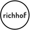 Richhof   Гардеробные и шкафы в СПб   raumplus