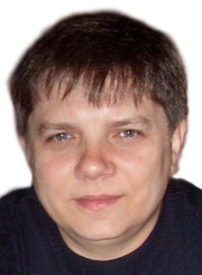 Александр Турков, Санкт-Петербург