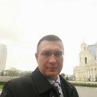 ЯрославКартель