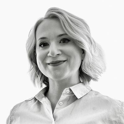 Елена Баженова, Томск
