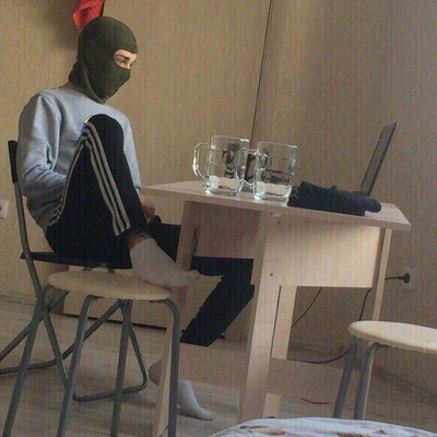 Федор Федоров