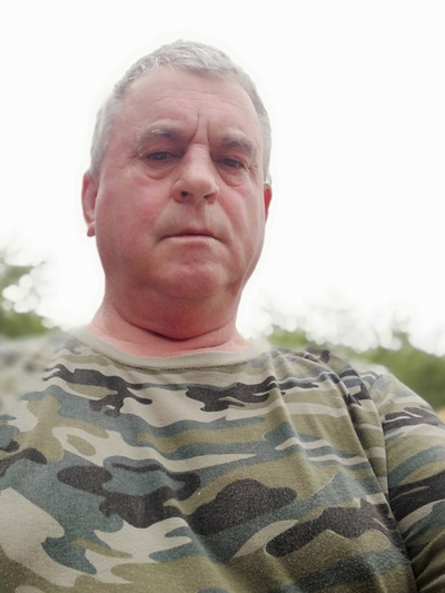 Александр Овчинников, Армавир