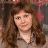 Ekaterina Orlekovskaya