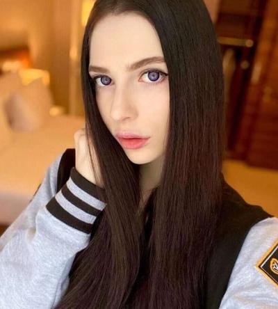 Emilia Tsvetkova