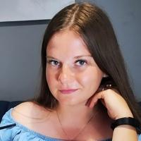 ТатьянаБорисенко