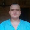 Ilya Slyusarev