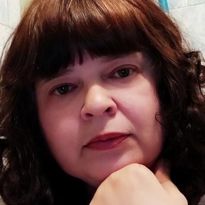 Елена Плотникова, Омск
