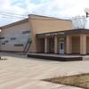 Углянский сельский Дом культуры