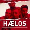 30.09 — HAELOS (UK) — Брюгге (Минск)