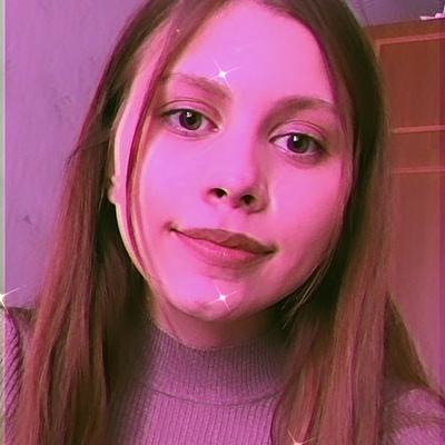 Ирина Вишня, Сальск