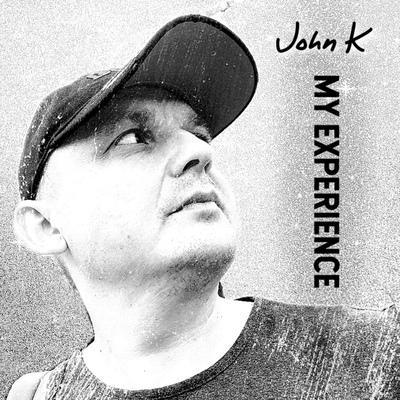 John-K Musik, Грозный